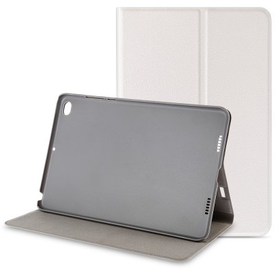 PU+ PC Cover Case Auto Sleep Function for Xiaomi Mi Pad 3
