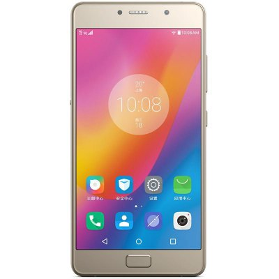 Lenovo P2 ( p2a42 ) 4G PhabletCell phones<br>Lenovo P2 ( p2a42 ) 4G Phablet<br><br>2G: GSM 1800MHz,GSM 1900MHz,GSM 850MHz,GSM 900MHz<br>3G: WCDMA B1 2100MHz,WCDMA B2 1900MHz,WCDMA B5 850MHz,WCDMA B8 900MHz<br>4G LTE: FDD B1 2100MHz,FDD B3 1800MHz,FDD B4 1700MHz,FDD B7 2600MHz,FDD B8 900MHz,TDD B38 2600MHz,TDD B39 1900MHz,TDD B40 2300MHz<br>Additional Features: Calendar, Calculator, Browser, Alarm, 4G, 3G, Fingerprint Unlocking, GPS, MP3, MP4, Notification, People, WiFi<br>Back-camera: 13.0MP<br>Battery Capacity (mAh): 5100mAh<br>Battery Type: Non-removable<br>Bluetooth Version: V4.1<br>Brand: Lenovo<br>Camera type: Dual cameras (one front one back)<br>CDMA: CDMA 1X/EVDO,CDMA 2000<br>Cell Phone: 1<br>Cores: 2.0GHz, Octa Core<br>CPU: Qualcomm Snapdragon 625 (MSM8953)<br>External Memory: TF card up to 128GB (not included)<br>Front camera: 5.0MP<br>Google Play Store: Yes<br>I/O Interface: 2 x Nano SIM Slot, TF/Micro SD Card Slot, Speaker, Micro USB Slot, Micophone<br>Language: Multi language<br>Music format: MP3, AAC<br>Network type: CDMA,FDD-LTE,GSM,TD-SCDMA,TDD-LTE,WCDMA<br>OS: Android 6.0<br>Package size: 30.00 x 25.00 x 6.40 cm / 11.81 x 9.84 x 2.52 inches<br>Package weight: 0.3950 kg<br>Picture format: PNG, JPEG, GIF, BMP, JPG<br>Power Adapter: 1<br>Product size: 15.30 x 7.60 x 0.82 cm / 6.02 x 2.99 x 0.32 inches<br>Product weight: 0.1790 kg<br>RAM: 4GB RAM<br>ROM: 64GB<br>Screen resolution: 1920 x 1080 (FHD)<br>Screen size: 5.5 inch<br>Screen type: 2.5D Arc Screen, Capacitive<br>Sensor: Ambient Light Sensor,Gravity Sensor,Proximity Sensor<br>Service Provider: Unlocked<br>SIM Card Slot: Dual SIM, Dual Standby<br>SIM Card Type: Nano SIM Card<br>SIM Needle: 1<br>TD-SCDMA: TD-SCDMA B34/B39<br>Type: 4G Phablet<br>USB Cable: 1<br>Video format: 3GP, MP4<br>WIFI: 802.11b/g/n/ac wireless internet<br>Wireless Connectivity: WiFi, NFC, GPS, 3G, 4G, Bluetooth
