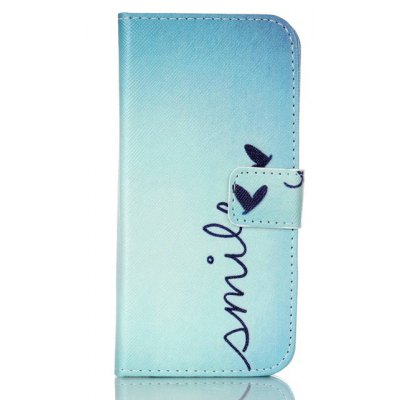 Letter Grain Stand Case Protector
