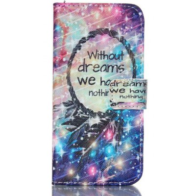 Starlight Case for iPhone 7