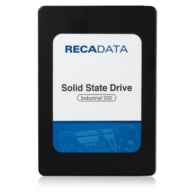 RECADATA RD-S325MMN-M5125 512GB Solid State Drive