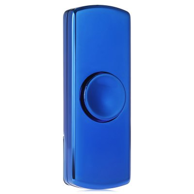 2 in 1 Cuboid Cigarette Lighter Fidget SpinnerFidget Spinners<br>2 in 1 Cuboid Cigarette Lighter Fidget Spinner<br><br>Color: Blue<br>Features: LED Light, Electroplated<br>Frame material: Zinc Alloy<br>Package Contents: 1 x Fidget Spinner, 1 x USB Cable, 1 x Box<br>Package size (L x W x H): 12.00 x 7.50 x 3.00 cm / 4.72 x 2.95 x 1.18 inches<br>Package weight: 0.1400 kg<br>Product size (L x W x H): 7.40 x 2.70 x 1.40 cm / 2.91 x 1.06 x 0.55 inches<br>Product weight: 0.0630 kg<br>Swing Numbers: Dual Bar<br>Type: Dual Blade, Cool