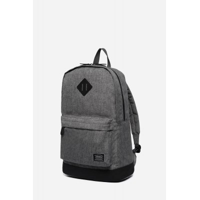 18L Water-resistant Trendy Backpack for MenMens Bags<br>18L Water-resistant Trendy Backpack for Men<br><br>Closure Type: Zip<br>Material: Oxford Fabric<br>Package Size(L x W x H): 47.00 x 31.00 x 16.00 cm / 18.5 x 12.2 x 6.3 inches<br>Package weight: 0.5600 kg<br>Packing List: 1 x Backpack<br>Product Size(L x W x H): 45.00 x 29.00 x 14.00 cm / 17.72 x 11.42 x 5.51 inches<br>Product weight: 0.5100 kg<br>Style: Casual<br>Type: Backpacks