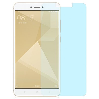Screen Film for Xiaomi Redmi 4X