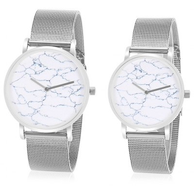 CAGARNY Couple Watches