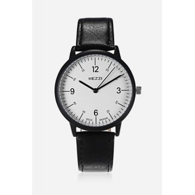 Digital Display Quartz WatchWomens Watches<br>Digital Display Quartz Watch<br><br>Band material: PU Leather<br>Band size: 23.700 x 1.700cm<br>Case material: Alloy<br>Clasp type: Pin buckle<br>Dial size: 3.800 x 3.800 x 0.90cm<br>Display type: Analog-Digital<br>Movement type: Quartz watch<br>Package Contents: 1 x Students Quartz Watch<br>Package size (L x W x H): 28.00 x 6.00 x 3.00 cm / 11.02 x 2.36 x 1.18 inches<br>Package weight: 0.0630 kg<br>Product size (L x W x H): 23.70 x 3.80 x 0.90 cm / 9.33 x 1.5 x 0.35 inches<br>Product weight: 0.0310 kg<br>Shape of the dial: Round<br>Watch mirror: Mineral glass<br>Watch style: Fashion, Casual<br>Watches categories: Female table,Women<br>Water resistance : Life water resistant<br>Wearable length: 17.20 - 21.50cm