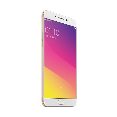 OPPO R9 Plus 4G PhabletCell phones<br>OPPO R9 Plus 4G Phablet<br><br>2G: GSM 1800MHz,GSM 1900MHz,GSM 850MHz,GSM 900MHz<br>3G: WCDMA B1 2100MHz,WCDMA B2 1900MHz,WCDMA B5 850MHz,WCDMA B8 900MHz<br>4G LTE: FDD B1 2100MHz,FDD B3 1800MHz,FDD B5 850MHz,TDD B38 2600MHz,TDD B39 1900MHz,TDD B40 2300MHz,TDD B41 2500MHz<br>4G+: FDD-LTE band 1/3 TD-LTE band 38/39/40/41/39+41<br>Additional Features: Calculator, Browser, Bluetooth, Alarm, 4G, 3G, Calendar, WiFi, People, MP4, MP3, Fingerprint Unlocking, Fingerprint recognition, Camera<br>Auto Focus: Yes<br>Back-camera: 16.0MP<br>Battery Capacity (mAh): 4120mAh<br>Battery Type: Non-removable<br>Bluetooth Version: V4.0<br>Brand: OPPO<br>Camera type: Dual cameras (one front one back)<br>CDMA: CDMA 1X BC0,CDMA EVDO?BC0<br>Cell Phone: 1<br>Cores: Octa Core, 1.8GHz<br>CPU: Qualcomm Snapdragon 652 64bit<br>External Memory: TF card up to 128GB (not included)<br>Flashlight: Yes<br>Front camera: 16.0MP<br>Games: Android APK<br>Google Play Store: Yes<br>I/O Interface: 2 x Nano SIM Slot<br>Language: Multi language<br>Music format: APE, MP3, OGG, WAV, AMR<br>Network type: CDMA,FDD-LTE,GSM,TD-SCDMA,TDD-LTE,WCDMA<br>OS: Android 5.1<br>Package size: 30.00 x 25.00 x 6.40 cm / 11.81 x 9.84 x 2.52 inches<br>Package weight: 0.4010 kg<br>Picture format: PNG, JPEG, BMP, JPG, GIF<br>Power Adapter: 1<br>Product size: 16.31 x 8.08 x 0.74 cm / 6.42 x 3.18 x 0.29 inches<br>Product weight: 0.1850 kg<br>RAM: 4GB RAM<br>ROM: 64GB<br>Screen resolution: 1920 x 1080 (FHD)<br>Screen size: 6.0 inch<br>Screen type: Capacitive<br>Sensor: Ambient Light Sensor,Geomagnetic Sensor,Gravity Sensor,Gyroscope,Hall Sensor,Proximity Sensor<br>Service Provider: Unlocked<br>SIM Card Slot: Dual Standby, Dual SIM<br>SIM Card Type: Nano SIM Card<br>SIM Needle: 1<br>TD-SCDMA: TD-SCDMA B34/B39<br>Touch Focus: Yes<br>Type: 4G Phablet<br>USB Cable: 1<br>Video format: WMV, 3GP, MKV, MP4<br>Video recording: Yes<br>WIFI: 802.11a/b/g/n wireless internet<br>Wireless Connectivity: 3G, GSM, 4G, Bluetooth, GPS, WiFi