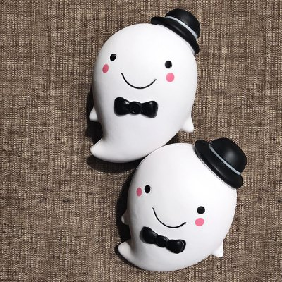 Cute Mr. Water Drop Soft PU Foam Squishy Toy 1pcSquishy toys<br>Cute Mr. Water Drop Soft PU Foam Squishy Toy 1pc<br><br>Color: White<br>Materials: PU<br>Package Content: 1 x Squishy Toy<br>Package Dimension: 16.00 x 11.00 x 10.00 cm / 6.3 x 4.33 x 3.94 inches<br>Package Weights: 120g<br>Pattern Type: Model<br>Product Dimension: 14.00 x 9.00 x 8.30 cm / 5.51 x 3.54 x 3.27 inches<br>Product Weights: 90g<br>Products Type: Squishy Toy<br>Use: Home Decoration, Art &amp; Collectible