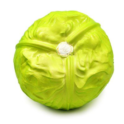 19cm Big Cabbage Soft PU Foam Squishy ToySquishy toys<br>19cm Big Cabbage Soft PU Foam Squishy Toy<br><br>Color: Green<br>Materials: PU<br>Package Content: 1 x Squishy Toy<br>Package Dimension: 20.00 x 20.00 x 14.00 cm / 7.87 x 7.87 x 5.51 inches<br>Package Weights: 220g<br>Pattern Type: Vegetable<br>Product Dimension: 19.00 x 19.00 x 13.00 cm / 7.48 x 7.48 x 5.12 inches<br>Product Weights: 185g<br>Products Type: Squishy Toy<br>Use: Home Decoration