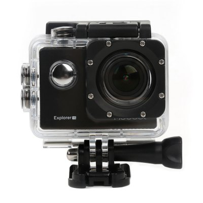 MGCOOL Explorer 1S 4K Action Camera Novatek NT96660 ChipsetAction Cameras<br>MGCOOL Explorer 1S 4K Action Camera Novatek NT96660 Chipset<br><br>Anti-shake: Yes, Yes<br>Audio System: Built-in microphone/speaker (AAC), Built-in microphone/speaker (AAC)<br>Auto Focusing: Yes, Yes<br>Battery Capacity (mAh): 1050mAh, 1050mAh<br>Battery Type: Removable, Removable<br>Brand: MGCOOL, MGCOOL<br>Brand Name: MGCOOL , MGCOOL<br>Camera Timer: Yes, Yes<br>Charge way: USB charge by PC, USB charge by PC<br>Charging Time: About 2h, About 2h<br>Chipset: Novatek 96660, Novatek 96660<br>Chipset Name: Novatek, Novatek<br>Features: Wireless, Wireless<br>FPV Output: Yes, Yes<br>Function: FPV Output, FPV Output<br>Image Format : JPG, JPG<br>Language: English,French,German,Italian,Japanese,Korean,Polish,Portuguese,Russian,Simplified Chinese,Spanish,Traditional Chinese, English,French,German,Italian,Japanese,Korean,Polish,Portuguese,Russian,Simplified Chinese,Spanish,Traditional Chinese<br>Lens Diameter: 2cm, 2cm<br>Max External Card Supported: TF 64G (not included), TF 64G (not included)<br>Microphone: Built-in, Built-in<br>Model: Explorer 1S, Explorer 1S<br>Night vision : No, No<br>Package Contents: 1 x MGCOOL Explorer 1S Action Camera with Waterproof Case, 1 x Camera Bracket, 1 x Clip, 1 x USB Data Cable ( 72cm ), 1 x Bicycle Stand, 2 x Helmet Base, 1 x Connector + Screw, 1 x English User Manual, 1 x MGCOOL Explorer 1S Action Camera with Waterproof Case, 1 x Camera Bracket, 1 x Clip, 1 x USB Data Cable ( 72cm ), 1 x Bicycle Stand, 2 x Helmet Base, 1 x Connector + Screw, 1 x English User Manual<br>Package size (L x W x H): 11.90 x 11.90 x 11.60 cm / 4.69 x 4.69 x 4.57 inches, 11.90 x 11.90 x 11.60 cm / 4.69 x 4.69 x 4.57 inches<br>Package weight: 0.4510 kg, 0.4510 kg<br>Power Supply: 5V / 1A, 5V / 1A<br>Product size (L x W x H): 5.90 x 4.10 x 2.90 cm / 2.32 x 1.61 x 1.14 inches, 5.90 x 4.10 x 2.90 cm / 2.32 x 1.61 x 1.14 inches<br>Product weight: 0.0630 kg, 0.0630 kg<br>Screen resolution: 320x240, 320x240<br>Screen size: 2.0inch, 2.0inch<br>Screen type: LTPS, LTPS<br>Sensor: CMOS, CMOS<br>Sensor size (inch): 1/2.3, 1/2.3<br>Standby time: 7 days, 7 days<br>Type: Sports Camera, Sports Camera<br>Type of Camera: 4K, 4K<br>Video format: MP4, MP4<br>Video Frame Rate: 120fps,24fps,30FPS,60FPS, 120fps,24fps,30FPS,60FPS<br>Video Resolution: 1080P(30fps),1080P(60fps),2K (30fps),4K (24fps),720P (120fps),720P (30fps),720P (60fps), 1080P(30fps),1080P(60fps),2K (30fps),4K (24fps),720P (120fps),720P (30fps),720P (60fps)<br>Water Resistant: 30m, 30m<br>Waterproof: Yes, Yes<br>Wide Angle: 170 degree wide angle, 170 degree wide angle<br>WIFI: Yes, Yes<br>WiFi Distance : 10m, 10m<br>Working Time: 80min at 1080P, 80min at 1080P