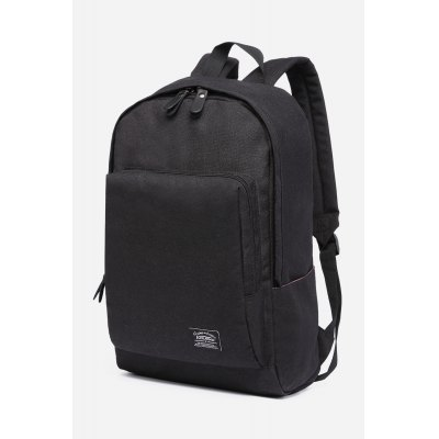 19L Water-resistant Trendy Backpack for MenMens Bags<br>19L Water-resistant Trendy Backpack for Men<br><br>Closure Type: Zip<br>Material: Oxford Fabric<br>Package Size(L x W x H): 46.00 x 31.00 x 17.00 cm / 18.11 x 12.2 x 6.69 inches<br>Package weight: 0.5500 kg<br>Packing List: 1 x Backpack<br>Product Size(L x W x H): 44.00 x 29.00 x 15.00 cm / 17.32 x 11.42 x 5.91 inches<br>Product weight: 0.5000 kg<br>Style: Casual<br>Type: Backpacks