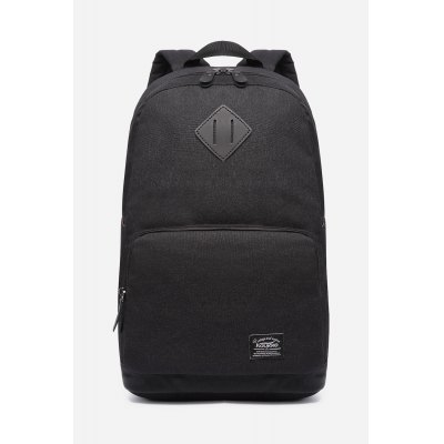 17L Water-resistant Trendy Backpack for Men