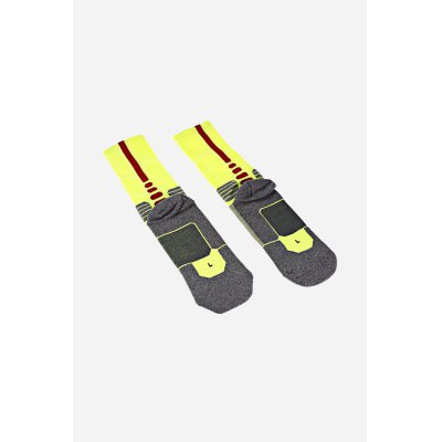 Pair of Outdoor Compression Socks for MenAccessories<br>Pair of Outdoor Compression Socks for Men<br><br>Contents: 1 x Pair of Socks<br>Gender: Men<br>Package size (L x W x H): 24.00 x 10.00 x 3.00 cm / 9.45 x 3.94 x 1.18 inches<br>Package weight: 0.1200 kg<br>Product weight: 0.0920 kg<br>Style: Active<br>Type: Socks