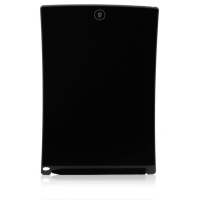 LCD Writing Tablet Family School Education Drawing Board