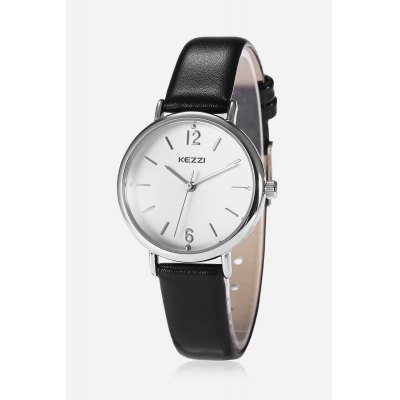 Fashion Style Lady Quartz Watch