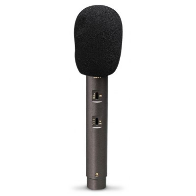 Superlux S241 Capacitive Recording Microphone