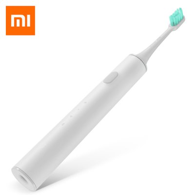 promocja,na,xiaomi,ddys01sks,sonic,electric,toothbrush