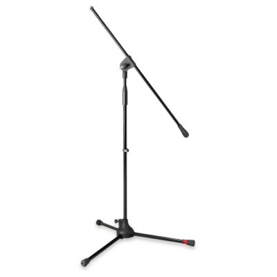 Superlux MS108E / BAG Microphone Stand
