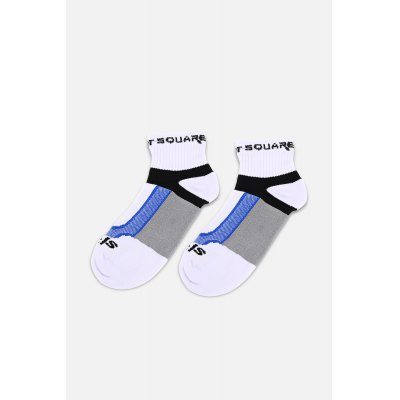 3 Pairs of Breathable Outdoor Sports Socks for MenAccessories<br>3 Pairs of Breathable Outdoor Sports Socks for Men<br><br>Contents: 3 x Pair of Socks<br>Gender: Men<br>Package size (L x W x H): 21.00 x 10.00 x 6.00 cm / 8.27 x 3.94 x 2.36 inches<br>Package weight: 0.2000 kg<br>Product weight: 0.1700 kg<br>Style: Active<br>Type: Socks