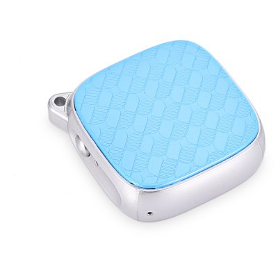 G02 Real-time GSM GPRS GPS Tracker