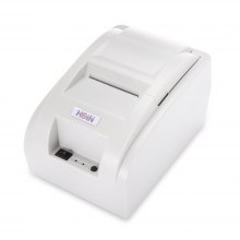 HOIN HOP - H58 Thermal Printer Portable Receipt Machine