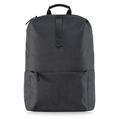 xiaomi,20l,leisure,backpack,active,coupon,price