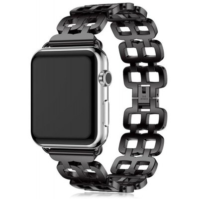 Stylish Stainless Steel Watchband