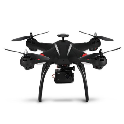 BAYANGTOYS X21 Brushless RC Quadcopter - RTFRC Quadcopters<br>BAYANGTOYS X21 Brushless RC Quadcopter - RTF<br><br>Battery: 2200mAh 11.1V LiPo<br>Brand: Bayangtoys<br>Built-in Gyro: 6 Axis Gyro<br>Camera Pixels: 8MP ( 1920 x 1080P )<br>Channel: 4-Channels<br>Charging Time.: 210 - 260mins<br>Compatible with Additional Gimbal: Yes<br>Control Distance: 300-800m<br>Detailed Control Distance: 400 - 450m<br>Features: Brushless Version<br>Flying Time: 16 - 18mins<br>FPV Distance: 250 - 300m<br>Functions: Up/down, With light, Turn left/right, Sideward flight, Point of Interest, Forward/backward, Auto Hover, Automatic Return, Automatically Following, Fail-safe, Low-voltage Protection, Height Holding, Headless Mode<br>Kit Types: RTF<br>Level: Intermediate Level<br>Material: ABS/PS, Electronic Components<br>Model: X21<br>Model Power: Built-in rechargeable battery<br>Motor Type: Brushless Motor<br>Package Contents: 1 x Aircraft Body ( Battery Included ), 1 x Gimbal ( with Camera ), 1 x Transmitter, 1 x Mobile Phone Holder, 1 x Balance Charger, 1 x Power Adapter, 8 x Propeller, 1 x Toolkit, 1 x English Manual<br>Package size (L x W x H): 35.10 x 32.40 x 23.60 cm / 13.82 x 12.76 x 9.29 inches<br>Package weight: 2.1400 kg<br>Product size (L x W x H): 25.00 x 25.00 x 22.00 cm / 9.84 x 9.84 x 8.66 inches<br>Product weight: 1.8500 kg<br>Radio Mode: Mode 2 (Left-hand Throttle),WiFi APP<br>Remote Control: 2.4GHz Wireless Remote Control<br>Satellite System: GPS<br>Size: Large<br>Transmitter Power: 6 x 1.5V AA battery(not included)<br>Type: Outdoor, Quadcopter<br>Video Resolution: 1080P Full HD, 720P HD