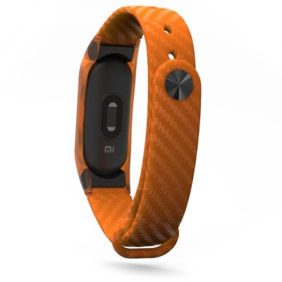 Wristband for Xiaomi Mi Band 2 Replacement StrapSmart Watch Accessories<br>Wristband for Xiaomi Mi Band 2 Replacement Strap<br><br>Material: Plastic, Plastic, Silicon, Silicon<br>Package Contents: 1 x Wristband , 1 x Wristband<br>Package size: 13.00 x 8.00 x 1.40 cm / 5.12 x 3.15 x 0.55 inches, 13.00 x 8.00 x 1.40 cm / 5.12 x 3.15 x 0.55 inches<br>Package weight: 0.0140 kg, 0.0140 kg<br>Product size: 24.20 x 1.90 x 1.30 cm / 9.53 x 0.75 x 0.51 inches, 24.20 x 1.90 x 1.30 cm / 9.53 x 0.75 x 0.51 inches<br>Product weight: 0.0100 kg, 0.0100 kg