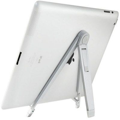 Hands Free Multi-angle Tripod Tablet Stand Mount Holder