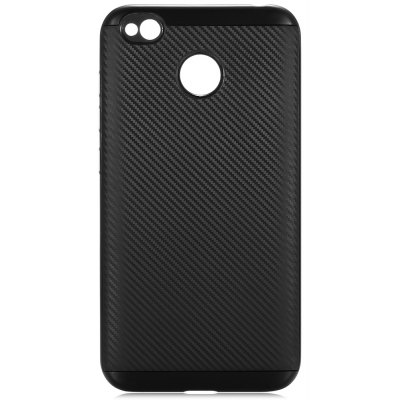 Luanke TPU Case PC Frame Cover