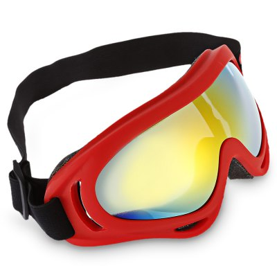 Robesbon X400 Skiing Cycling Climbing Protective SunglassesCycling Sunglasses<br>Robesbon X400 Skiing Cycling Climbing Protective Sunglasses<br><br>Brand: ROBESBON<br>Features: UV400<br>Package Contents: 1 x Robesbon X400 Protective Sunglasses<br>Package Size(L x W x H): 20.00 x 9.00 x 3.00 cm / 7.87 x 3.54 x 1.18 inches<br>Package weight: 0.1150 kg<br>Product Size(L x W x H): 18.00 x 8.00 x 2.50 cm / 7.09 x 3.15 x 0.98 inches<br>Product weight: 0.0760 kg