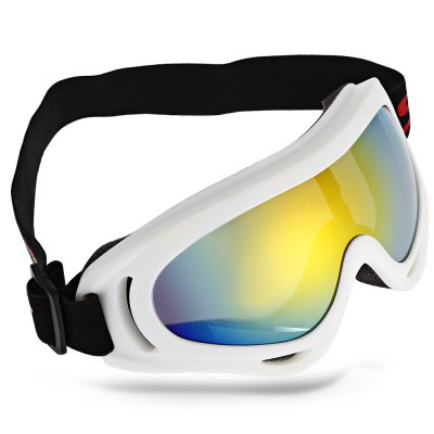 Robesbon X400 Protective Sunglasses