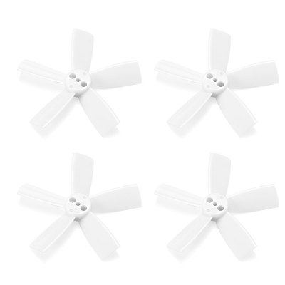 Original dys 1735 Five-blade ABS Propeller 4pcsPropeller<br>Original dys 1735 Five-blade ABS Propeller 4pcs<br><br>Brand: DYS<br>Material: ABS<br>Package Contents: 4 x Propeller<br>Package size (L x W x H): 7.50 x 11.40 x 2.20 cm / 2.95 x 4.49 x 0.87 inches<br>Package weight: 0.0240 kg<br>Product weight: 0.0030 kg<br>Type: Propeller
