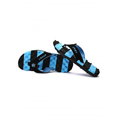 Male Soft Stylish Summer Beach Anti-slipFlip FlopsMens Slippers<br>Male Soft Stylish Summer Beach Anti-slipFlip Flops<br><br>Contents: 1 x Flip Flops, 1 x Flip Flops<br>Materials: EVA, EVA<br>Occasion: Daily, Casual, Daily, Casual<br>Package Size ( L x W x H ): 31.00 x 18.50 x 11.00 cm / 12.2 x 7.28 x 4.33 inches, 31.00 x 18.50 x 11.00 cm / 12.2 x 7.28 x 4.33 inches<br>Package Weights: 0.4300KG, 0.4300KG<br>Seasons: Autumn,Spring,Summer, Autumn,Spring,Summer<br>Style: Leisure, Fashion, Comfortable, Leisure, Fashion, Comfortable<br>Type: Slippers, Slippers