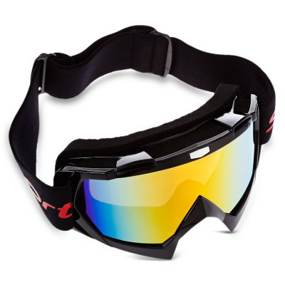 Robesbon MT02 Skiing Cycling Climbing Protective SunglassesCycling Sunglasses<br>Robesbon MT02 Skiing Cycling Climbing Protective Sunglasses<br><br>Brand: ROBESBON<br>Features: UV400<br>Package Contents: 1 x Robesbon MT02 Protective Sunglasses<br>Package Size(L x W x H): 21.00 x 11.00 x 5.00 cm / 8.27 x 4.33 x 1.97 inches<br>Package weight: 0.1750 kg<br>Product Size(L x W x H): 18.50 x 10.00 x 4.50 cm / 7.28 x 3.94 x 1.77 inches<br>Product weight: 0.1310 kg<br>Suitable for: Hiking, Traveling, Cycling