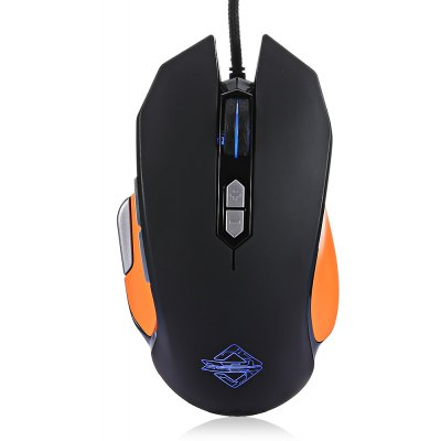 AJAZZ AJ380 Gaming Mouse