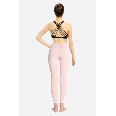 Women Sports PantsYoga<br>Women Sports Pants<br><br>Closure Type: Elastic Waist<br>Features: Breathable, Quick-Dry<br>Gender: Female<br>Material: Polyester, Spandex<br>Package Content: 1 x Pants<br>Package size: 30.00 x 35.00 x 0.50 cm / 11.81 x 13.78 x 0.2 inches<br>Package weight: 0.3200 kg<br>Product weight: 0.2500 kg<br>Type: Pants