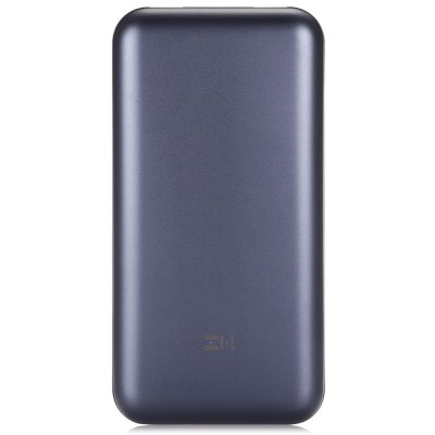Xiaomi ZMI 20000mAh Power Bank