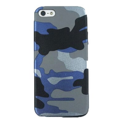 Phone Protective Case for iPhone 6 Plus / 6S Plus