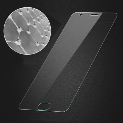 Naxtop Screen Protector FilmScreen Protectors<br>Naxtop Screen Protector Film<br><br>Brand: Naxtop<br>Compatible Model: OnePlus 3 / 3T<br>Features: Ultra thin, High-definition, High Transparency, High sensitivity, Anti-oil, Anti scratch, Anti fingerprint<br>Material: Tempered Glass<br>Package Contents: 1 x Screen Film, 1 x Wet Wipes, 1 x Dry Wipes, 1 x Dust-absorber<br>Package size (L x W x H): 16.00 x 8.00 x 2.00 cm / 6.3 x 3.15 x 0.79 inches<br>Package weight: 0.1060 kg<br>Product weight: 0.0090 kg<br>Surface Hardness: 9H<br>Thickness: 0.26mm<br>Type: Screen Protector