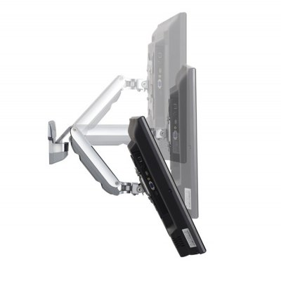 Television Telescopic Support от GearBest.com INT