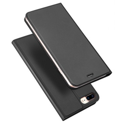 Flip Cover Leather Phone Case