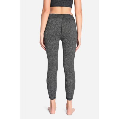 Women Tight Sport PantsYoga<br>Women Tight Sport Pants<br><br>Closure Type: Elastic Waist<br>Features: High elasticity, Quick-Dry<br>Gender: Female<br>Material: Polyester, Spandex<br>Package Content: 1 x Pants<br>Package size: 30.00 x 35.00 x 0.50 cm / 11.81 x 13.78 x 0.2 inches<br>Package weight: 0.3200 kg<br>Product weight: 0.2500 kg<br>Type: Pants