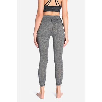 Women Tight Sport PantsYoga<br>Women Tight Sport Pants<br><br>Closure Type: Elastic Waist<br>Features: Quick-Dry, High elasticity<br>Gender: Female<br>Material: Spandex, Polyester<br>Package Content: 1 x Pants, 1 x Pants<br>Package size: 30.00 x 35.00 x 0.50 cm / 11.81 x 13.78 x 0.2 inches, 30.00 x 35.00 x 0.50 cm / 11.81 x 13.78 x 0.2 inches<br>Package weight: 0.3200 kg<br>Product weight: 0.2500 kg<br>Type: Pants