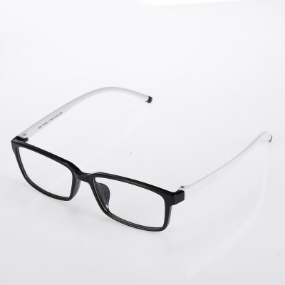 xinmingwang 6246 Anti-blue Radiation Proof Computer GlassesOther Eyewear<br>xinmingwang 6246 Anti-blue Radiation Proof Computer Glasses<br><br>Brand: xin mingwang<br>Function and Features: Against Radiation, Anti-Blue Ray, Anti-UV<br>Package Content: 1 x xinmingwang 6246 Computer Glasses<br>Package size: 15.00 x 5.00 x 5.00 cm / 5.91 x 1.97 x 1.97 inches<br>Package weight: 0.0500 kg<br>Product size: 14.80 x 15.50 x 3.60 cm / 5.83 x 6.1 x 1.42 inches<br>Product weight: 0.0150 kg<br>Suitable for: Unisex