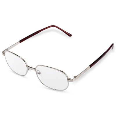 bolin 209 Reading EyeglassesOther Eyewear<br>bolin 209 Reading Eyeglasses<br><br>Brand: Bolin<br>Package Content: 1 x bolin 209 Reading Glasses<br>Package size: 15.00 x 5.00 x 5.00 cm / 5.91 x 1.97 x 1.97 inches<br>Package weight: 0.0600 kg<br>Product size: 13.80 x 14.50 x 3.70 cm / 5.43 x 5.71 x 1.46 inches<br>Product weight: 0.0220 kg<br>Suitable for: Old People<br>Type: Presbyopic Glasses