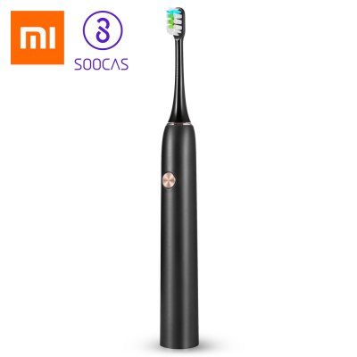 http://www.gearbest.com/tooth-care/pp_664825.html?lkid=10415546&wid=21