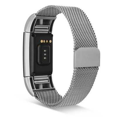 OUKITEL S68 Pro Heart Rate SmartbandSmart Watches<br>OUKITEL S68 Pro Heart Rate Smartband<br><br>Anti-lost: Yes<br>Band material: Zinc Alloy<br>Band size: 23.8 x 1.8 cm<br>Battery  Capacity: 60mAh<br>Bluetooth calling: Callers name display,Phone call reminder<br>Bluetooth Version: Bluetooth 4.0<br>Brand: OUKITEL<br>Built-in chip type: NRF51822<br>Case material: ABS,PC<br>Charging Time: About 2hours<br>Compatability: Android 4.4 or above and iOS 9.0 or above<br>Compatible OS: Android, IOS<br>Dial size: 3.3 x 2.15 x 1.36 cm<br>Find phone: Yes<br>Health tracker: Drinking reminder,Heart rate monitor,Pedometer,Sedentary reminder,Sleep monitor<br>IP rating: IP65<br>Language: Arabic,Austrian,Danish,Dutch,English,Finnish,French,German,Italian,Japanese,Korean,Portuguese,Russian,Simplified Chinese,Spanish,Swedish,Turkish<br>Messaging: Message reminder<br>Notification type: WhatsApp, Wechat, Twitter, Facebook<br>Operating mode: Touch Key<br>Package Contents: 1 x Smartband, 1 x English-Chinese Manual<br>Package size (L x W x H): 16.80 x 9.40 x 2.10 cm / 6.61 x 3.7 x 0.83 inches<br>Package weight: 0.1430 kg<br>People: Female table,Male table<br>Product size (L x W x H): 23.80 x 2.15 x 1.36 cm / 9.37 x 0.85 x 0.54 inches<br>Product weight: 0.0560 kg<br>RAM: 16K<br>Remote control function: Remote Camera<br>ROM: 256KB<br>Screen: OLED<br>Screen size: 0.96 inch<br>Shape of the dial: Rectangle<br>Standby time: 7 days<br>Type of battery: Lithium-ion polymer battery<br>Waterproof: Yes