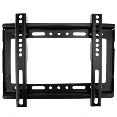 Creative LCD Monitor Wall Mount for 14 - 42 inch LCD / LED / Plasma Television